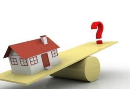 """Desfiintati asigurarile obligatorii de locuinte! Argumente: o lege """"praf"""" si actionari cu duble interese"""