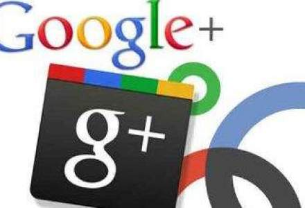 Google+ a depasit recordul stabilit de Facebook: cati utilizatori a atras intr-un singur an?
