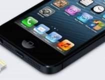 iPhone 5 incalca patentele...