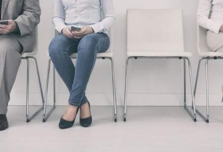 Tendinta in piata muncii: Angajatii se comporta precum Millennials pe Tinder