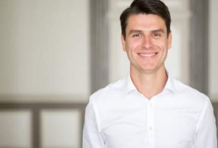 FinTech-ul TransferGo incheie runda de finantare serie B: a strans 17,5 milioane de dolari