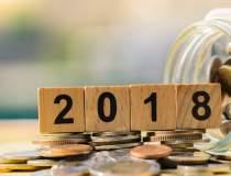 Topul investitiilor in 2018:...