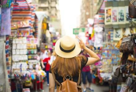 Top 20 cele mai vizitate orase din lume in 2018. Asia, un magnet pentru turisti