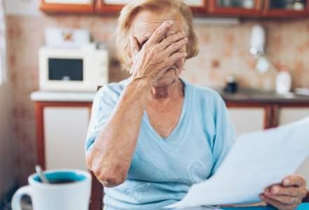 APAPR: Propunerile Guvernului pentru Pilonul II de pensii private obligatorii arunca Romania in haos