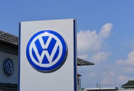 Volkswagen cumpara de la Volvo: nemtii preiau 75% din WirelessCar, companie suedeza ce dezvolta sisteme telematice si servicii de conectivitate