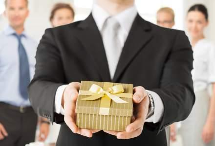 (P)Conceptul spaniol care revolutioneaza segmentul de business gifts din Romania