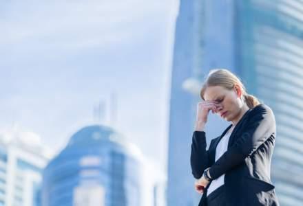 FIC: Companiile straine angajeaza in Romania 1,3 milioane de oameni si produc jumatate din cifra de afaceri