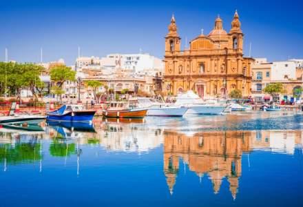 Idei de city break pentru anul 2019: destinatii europene mai putin cunoscute