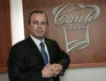 Caroli Foods are un nou...