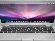 Cel mai subtire laptop din...