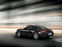 Porsche AG, plus 19% la vanzari