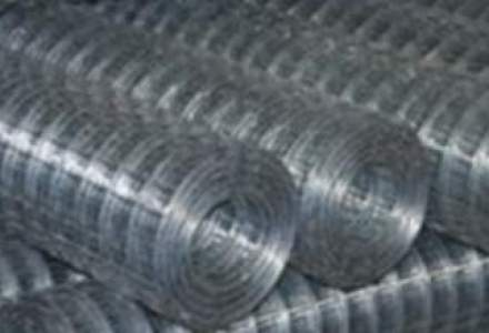 Mechel: Productia la combinatul Otelu Rosu va fi suspendata temporar