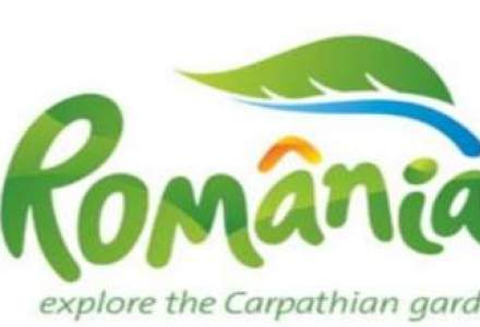 Schimbare in promovarea BRANDULUI de turism: evenimentele inlocuite cu servicii turistice