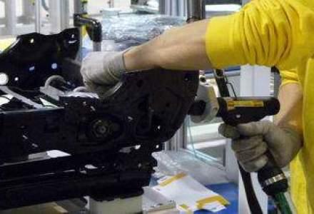 GM recheama 426.000 de vehicule in SUA, pentru probleme la transmisie
