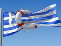 "Grecia are o ""gaura"" in buget..."