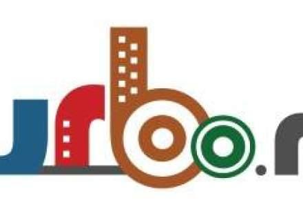 Tranzactie in online: InternetCorp achizitioneaza Urbo.ro