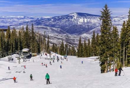 Top 9 destinatii last minute pentru pasionatii de sporturi de iarna