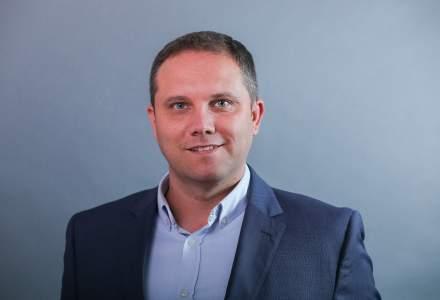 DKV Romania are un nou director general