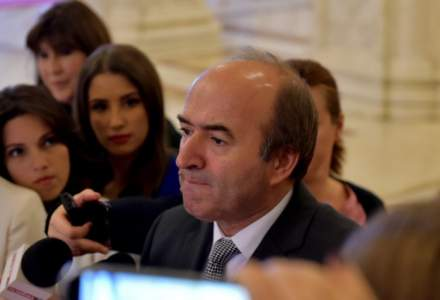 "Tudorel Toader vine cu ""precizari"" despre Elena Udrea si Alina Bica"