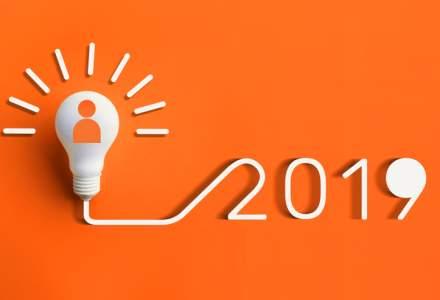 Idei de afaceri pentru noul an. La ce business-uri sa fii atent in 2019