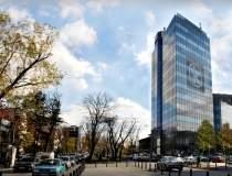 Parteneriat Alpha Bank-EFSE:...