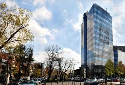 Parteneriat Alpha Bank - EFSE: cati bani primeste banca pentru a finantata IMM-urile din Romania?