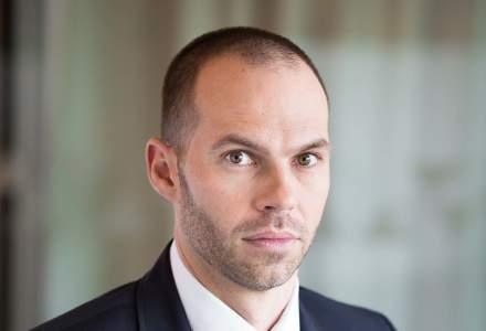 Christian Rodseth, Janssen Romania: Anul viitor va veni cu provocari pe masura ce continuam demersul de a creste accesul la inovatie