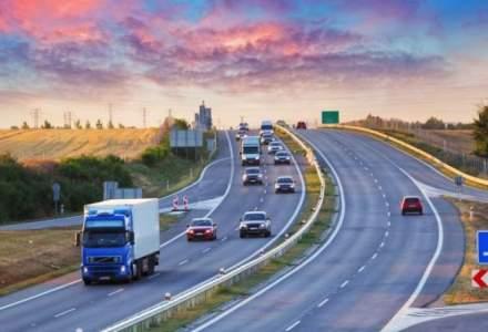 Autostrada Targu Neamt - Iasi va costa peste un miliard de euro si va fi gata in 4 ani. Cat vor plati soferii?