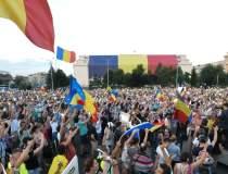 "Romania - intre ""taxa pe..."