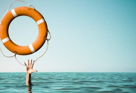 Sinca, BCR: Noile taxe ar putea fi insuficiente pentru salvarea bugetului, din cauza ca maresc riscul unei incetiniri economice severe