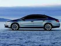 VW va lansa in Romania, in...