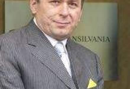 Cel mai profitabil an din istoria Bancii Transilvania: 102 mil. euro