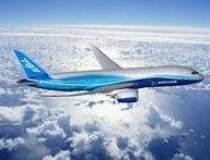 Boeing si-a sporit profitul...