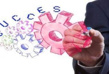 Cinci obiceiuri care te ajuta sa ai succes in afaceri