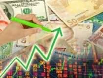 ANEIR: Exporturile pot depasi...