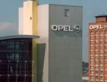 Opel sarbatoreste 150 de ani...