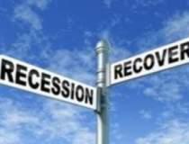 S&P: Recesiune pana in 2013...