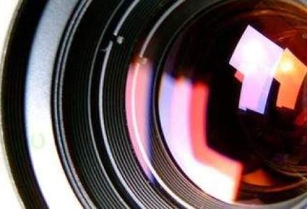 Testul SUPREM: ce smartphone-uri de ultima generatie au cea mai buna camera foto