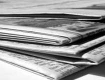 Cele mai citite ziare din...