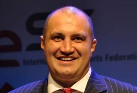 Competitiile de sport electronic se muta la Bucuresti: soseste DreamHack