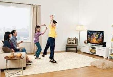 AT&T, Verizon si Time Warner pun in pericol existenta consolelor de jocuri