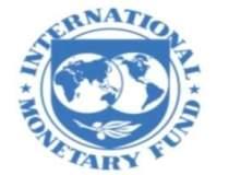 FMI ameninta Argentina ca va...