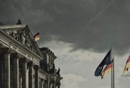 Armata germana ia in calcul recrutarea de cetateni din alte state ale UE