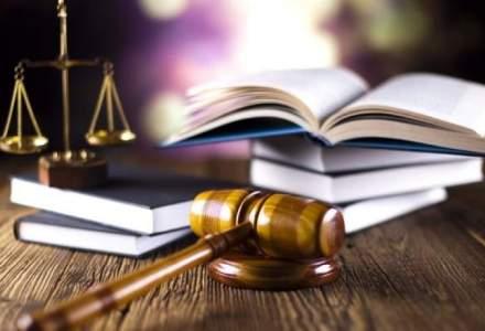 40 de contestatii in anulare, pe motiv de compunere nelegala a completurilor de 5 judecatori de la Inalta Curte