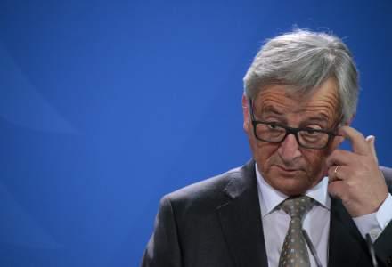 Juncker se indoieste ca Romania are ce-i trebuie pentru a conduce Uniunea Europeana timp de 6 luni