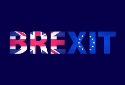 Brexit: Ministerul de Interne, criticat pentru un mesaj video adresat cetatenilor UE rezidenti in Marea Britanie