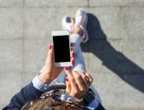 DSU: Posesorii de telefoane...