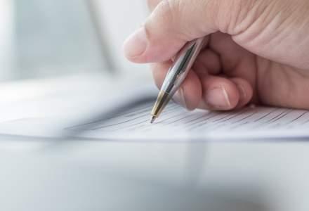 Decretul presedintelui privind prelungirea mandatului sefului SMAp, publicat in Monitorul Oficial