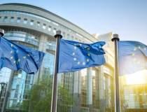UE pregateste o serie de...