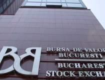 Capitalizarea Bursei de la...